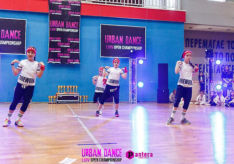lv-urban-dance01354