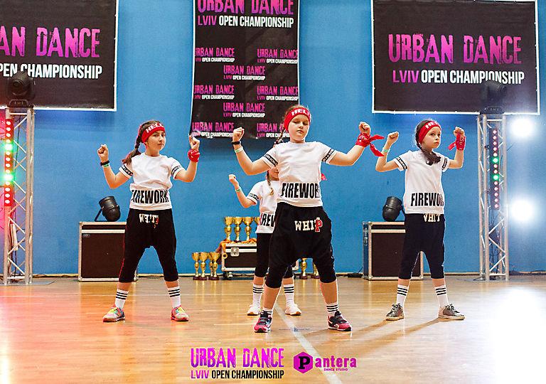 lv-urban-dance01355