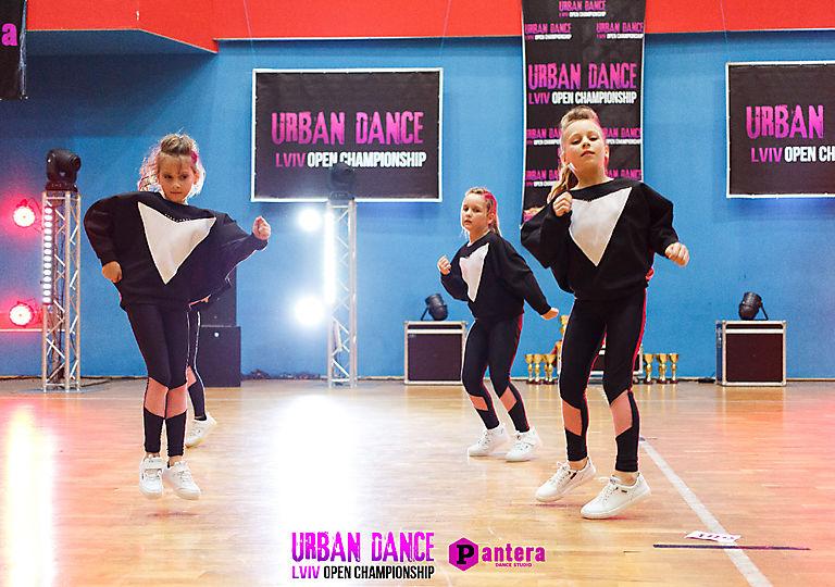 lv-urban-dance01356