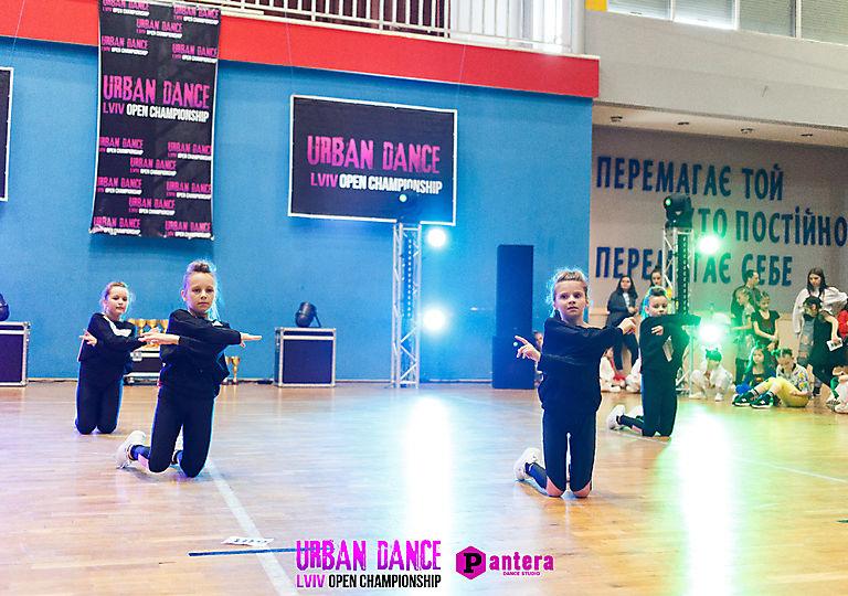 lv-urban-dance01357