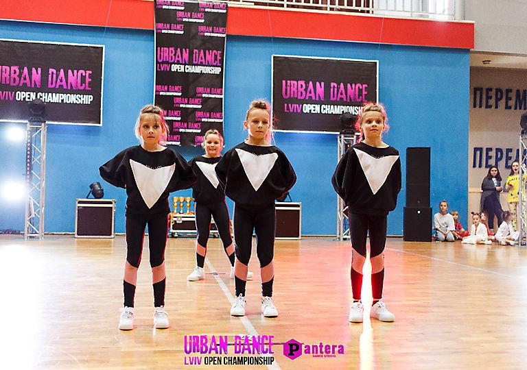 lv-urban-dance01358