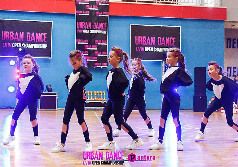 lv-urban-dance01359