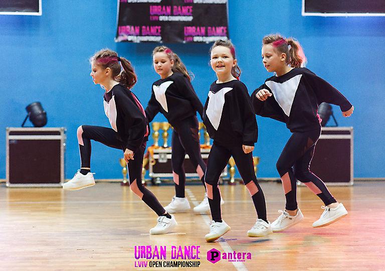 lv-urban-dance01361