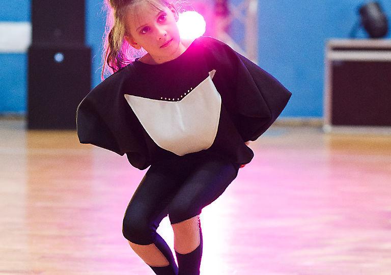 lv-urban-dance01364