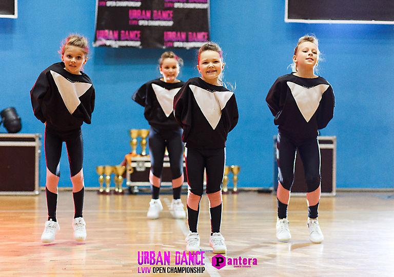 lv-urban-dance01365