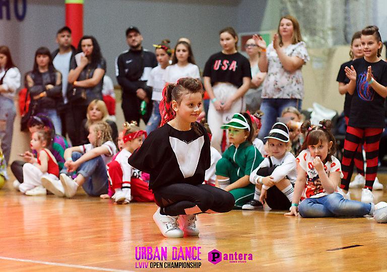 lv-urban-dance01366
