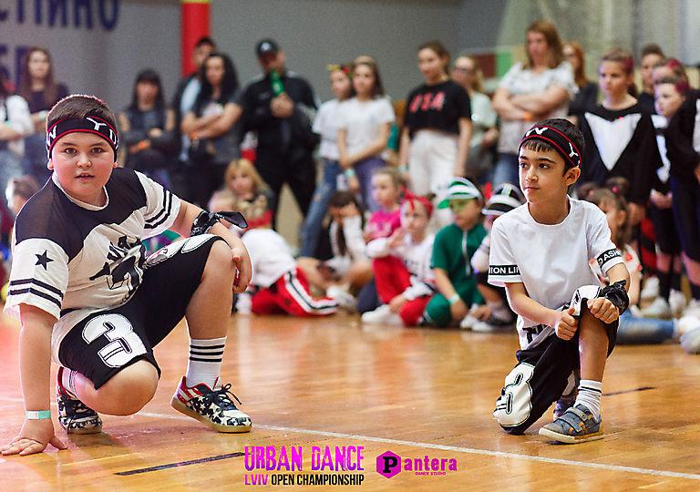 lv-urban-dance01370