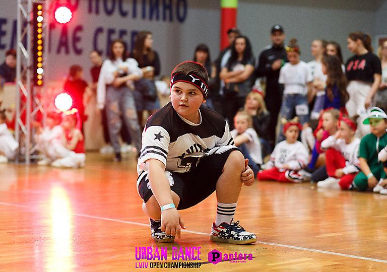 lv-urban-dance01371