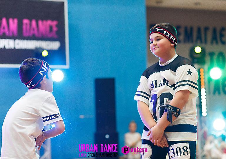 lv-urban-dance01373