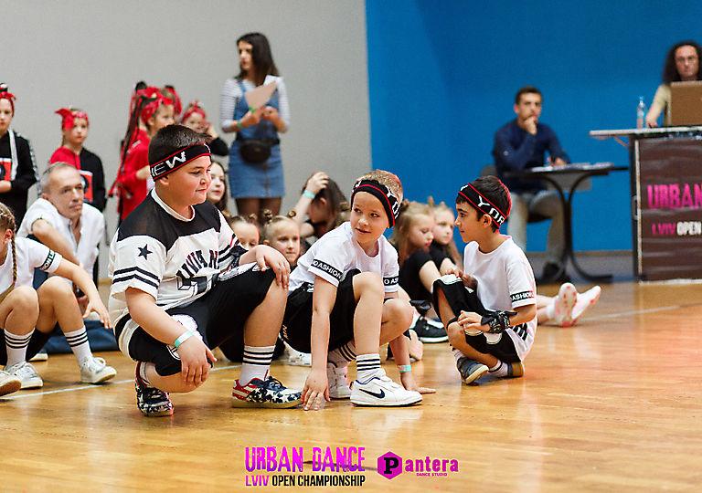 lv-urban-dance01375