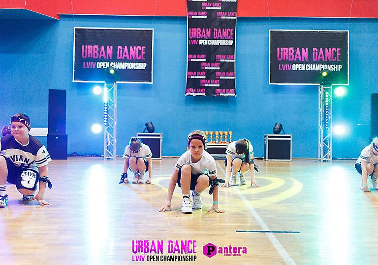 lv-urban-dance01380