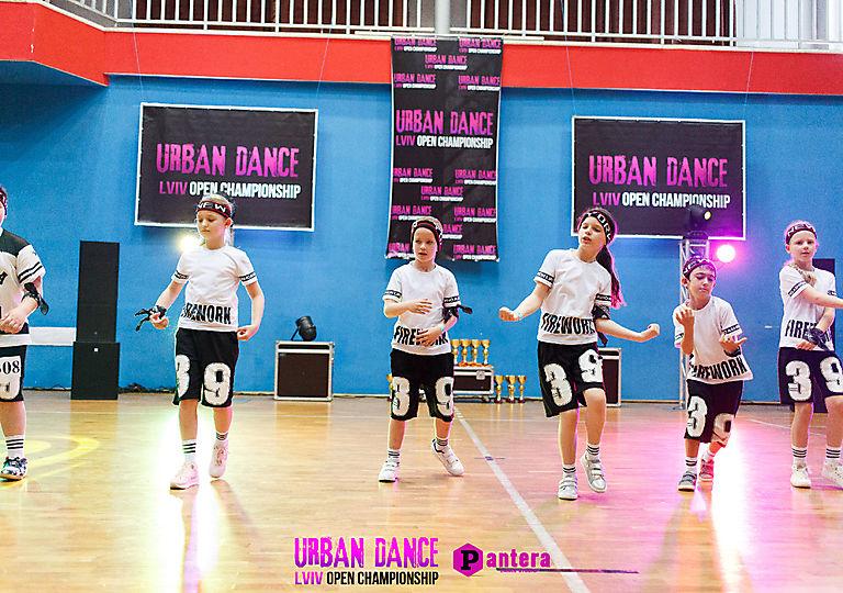 lv-urban-dance01381