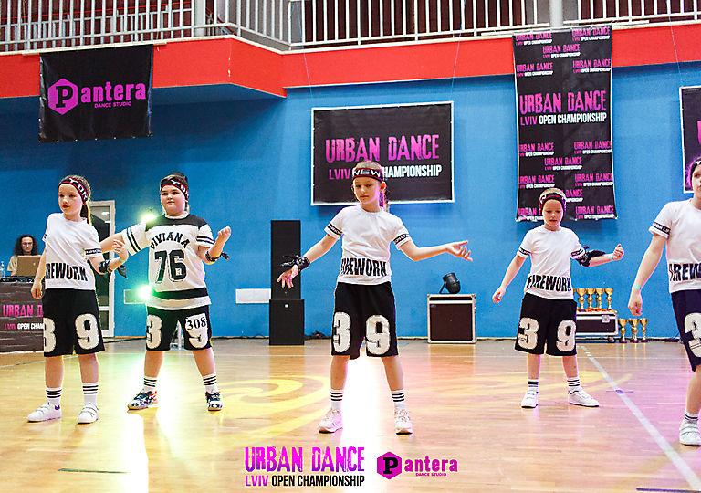lv-urban-dance01382