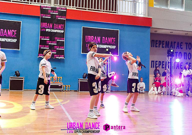 lv-urban-dance01383