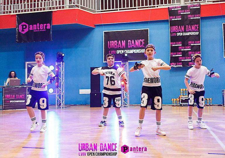 lv-urban-dance01384