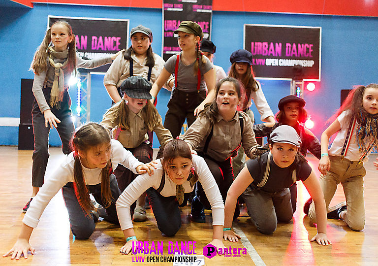 lv-urban-dance01385
