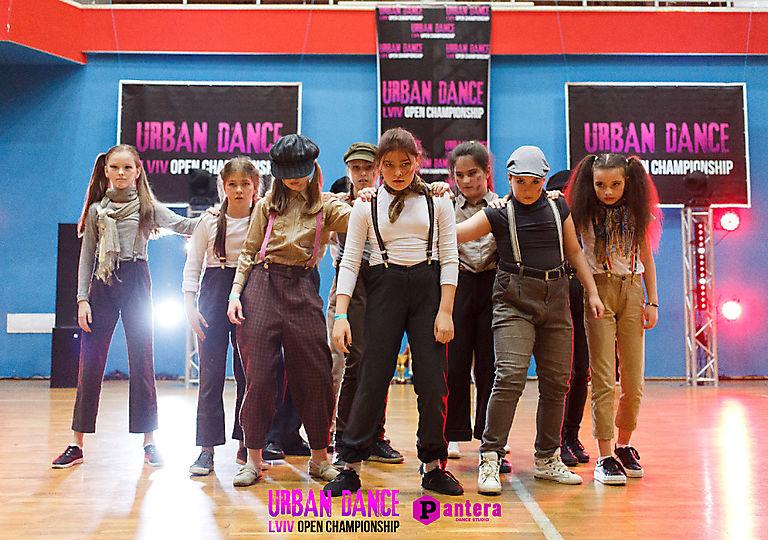 lv-urban-dance01386