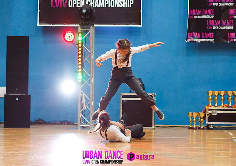 lv-urban-dance01387