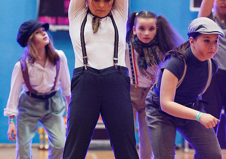 lv-urban-dance01396