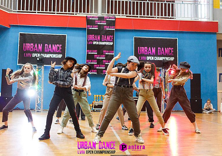 lv-urban-dance01398