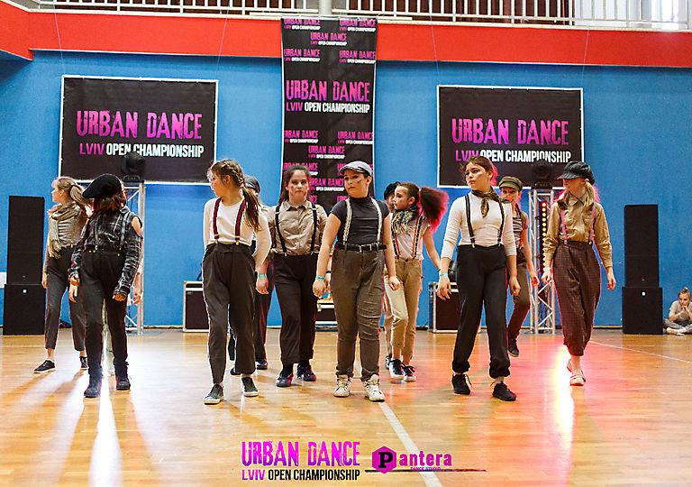 lv-urban-dance01399