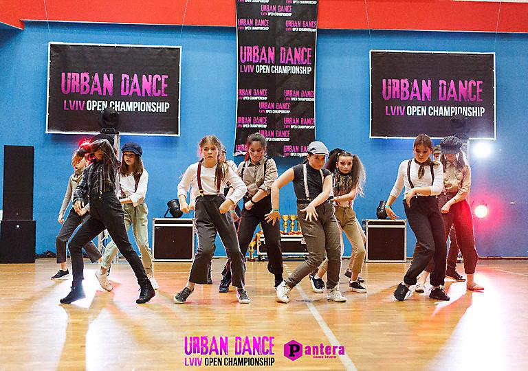 lv-urban-dance01400