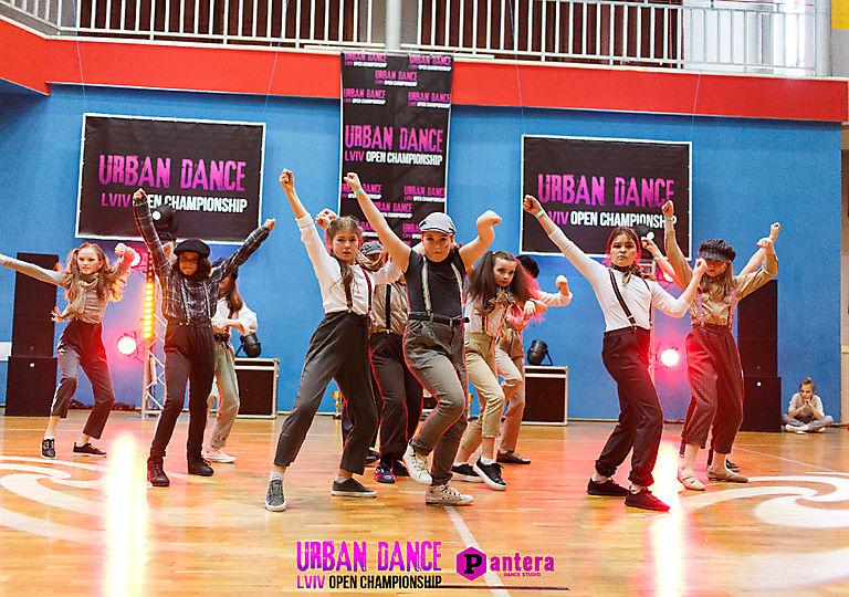 lv-urban-dance01401
