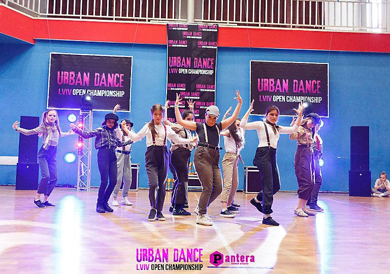 lv-urban-dance01402