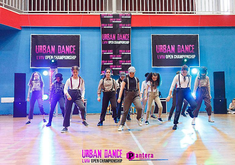lv-urban-dance01404