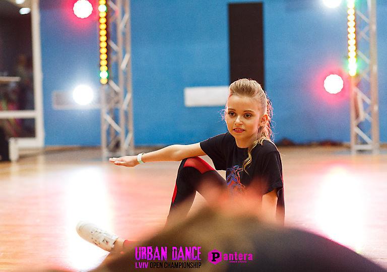lv-urban-dance01405