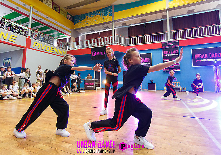 lv-urban-dance01412