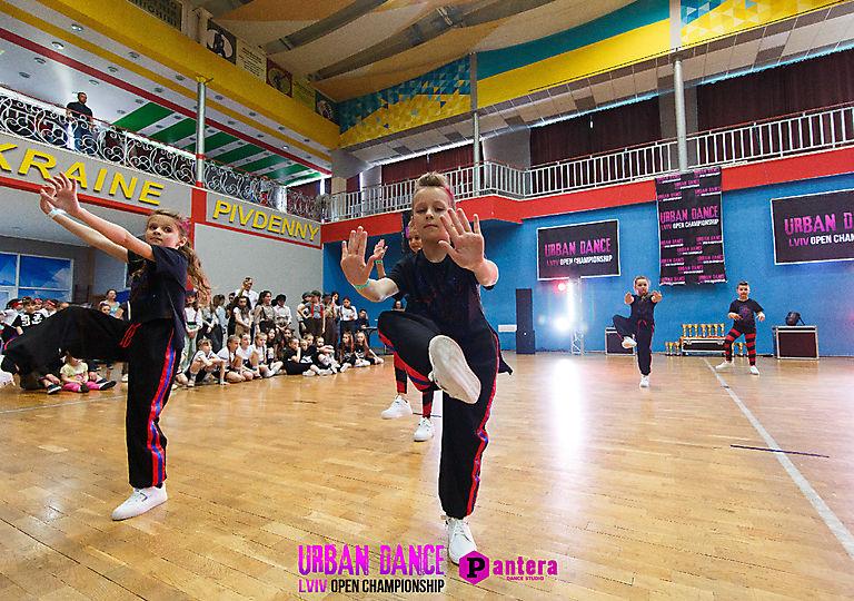 lv-urban-dance01415