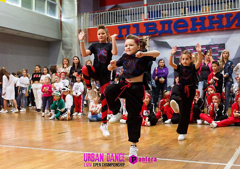 lv-urban-dance01416
