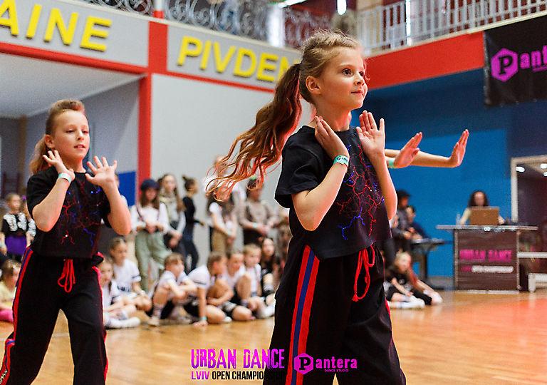 lv-urban-dance01417
