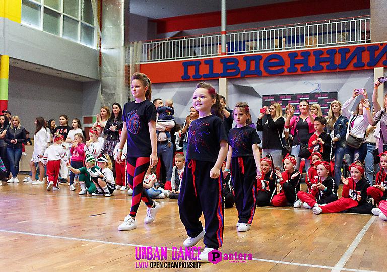 lv-urban-dance01418