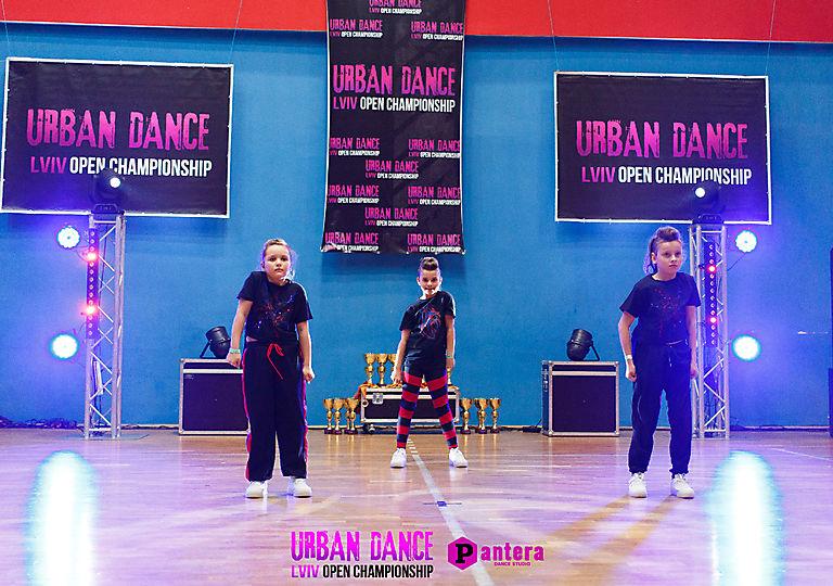 lv-urban-dance01419