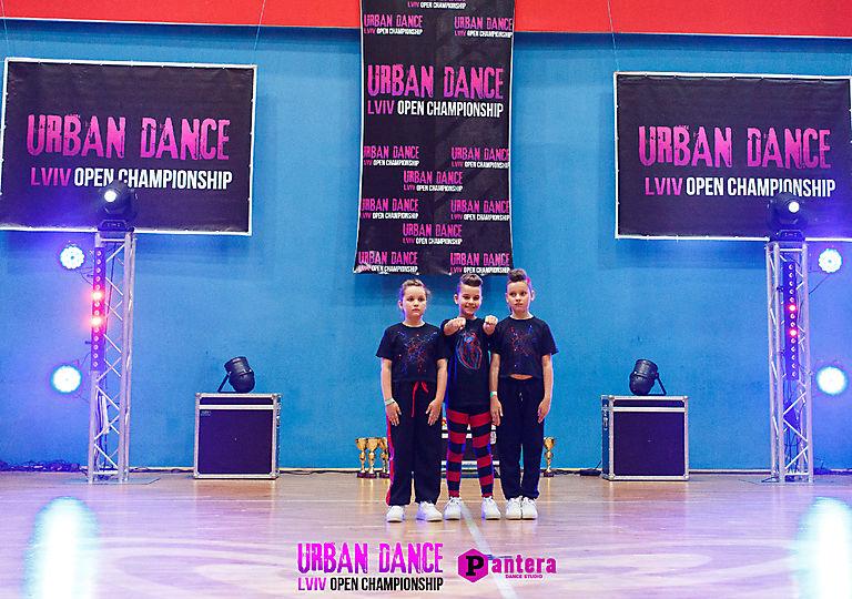 lv-urban-dance01420