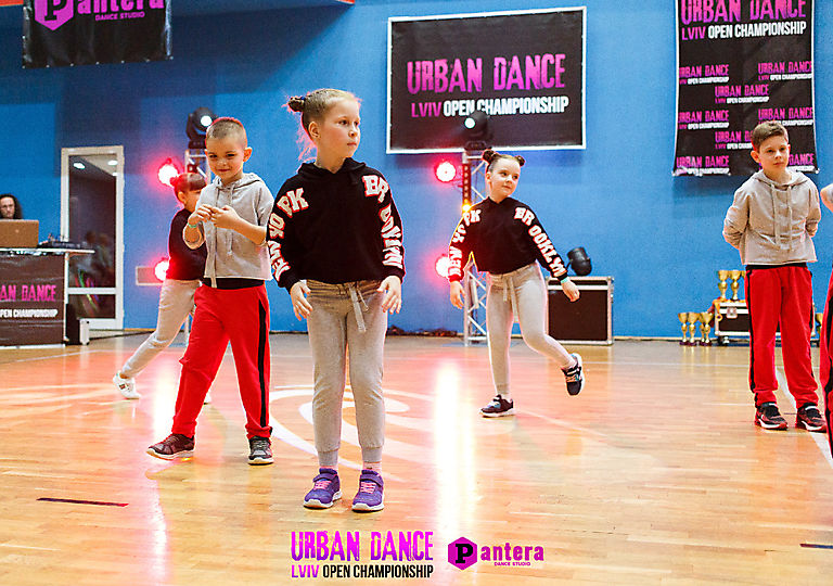 lv-urban-dance01421