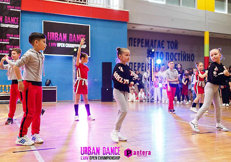 lv-urban-dance01422