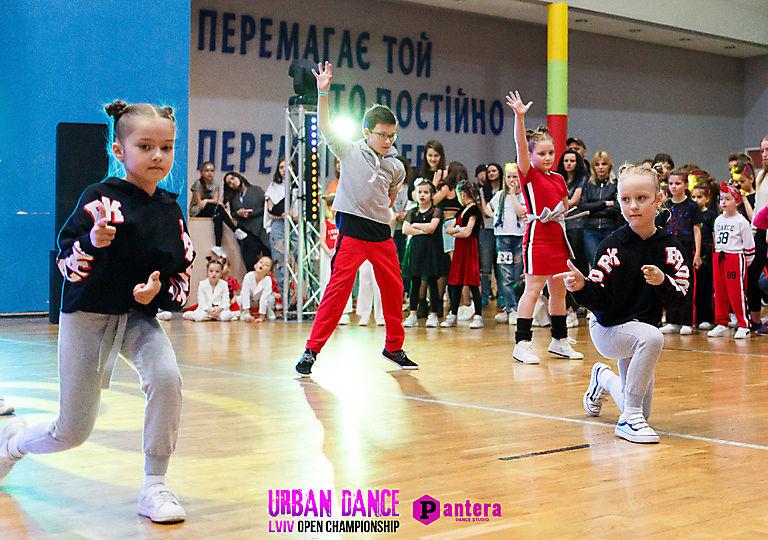 lv-urban-dance01423