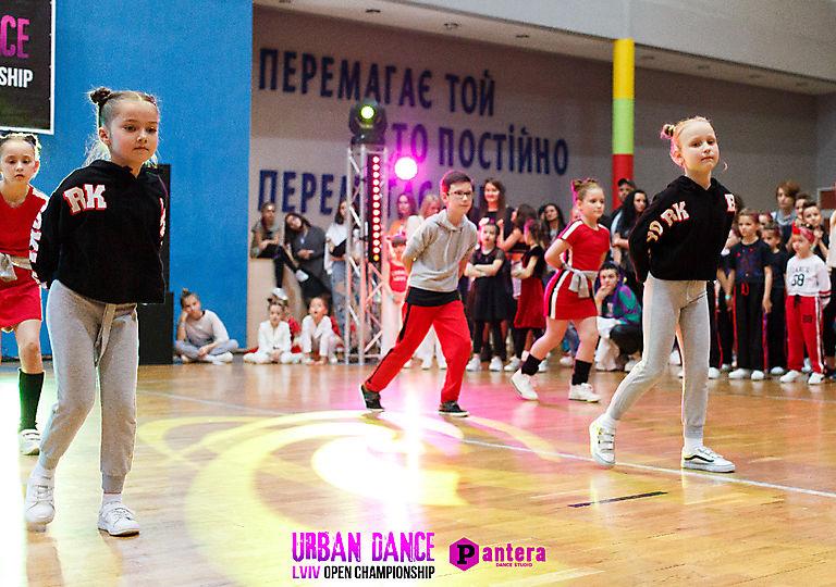 lv-urban-dance01424