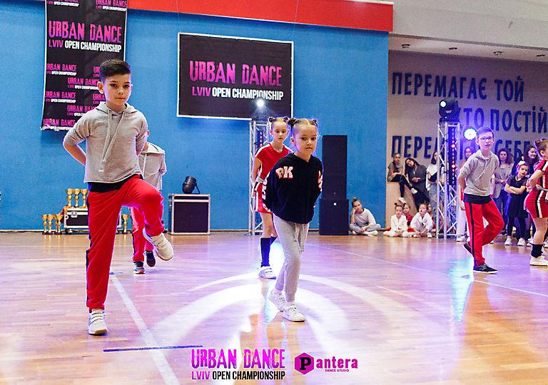 lv-urban-dance01425