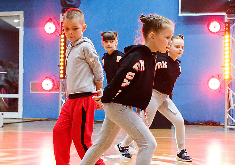 lv-urban-dance01426