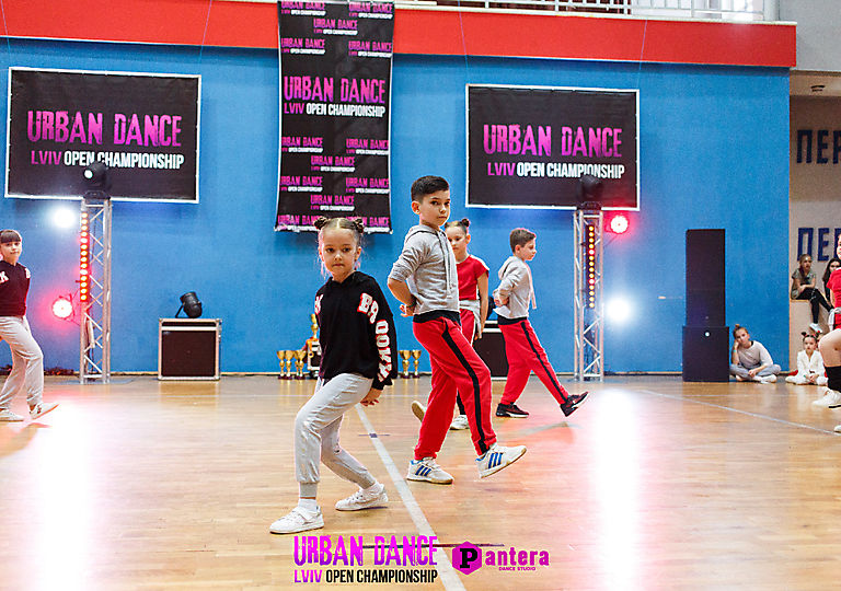 lv-urban-dance01427