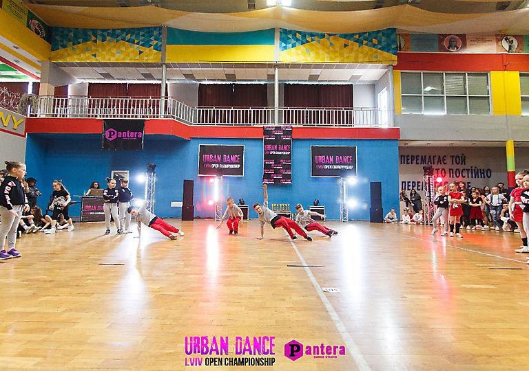 lv-urban-dance01428