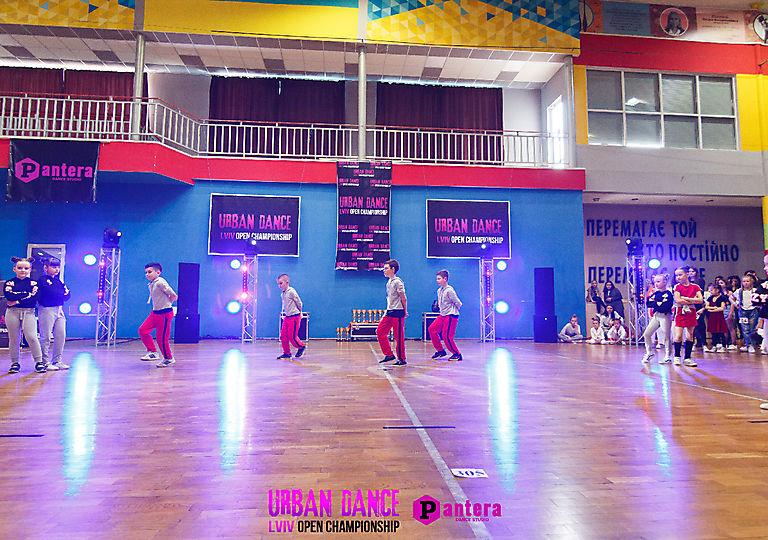 lv-urban-dance01429