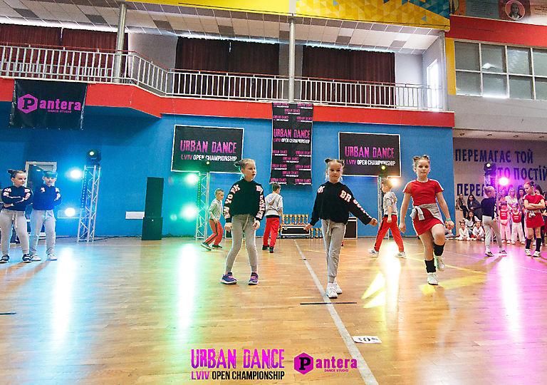 lv-urban-dance01430