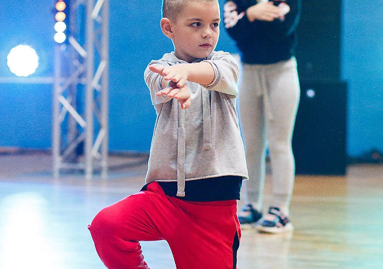 lv-urban-dance01439