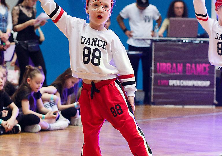 lv-urban-dance01477