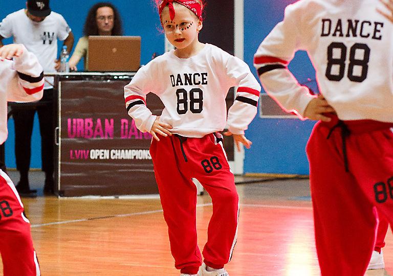 lv-urban-dance01478